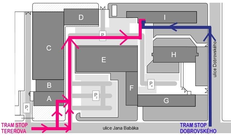 jb-planek